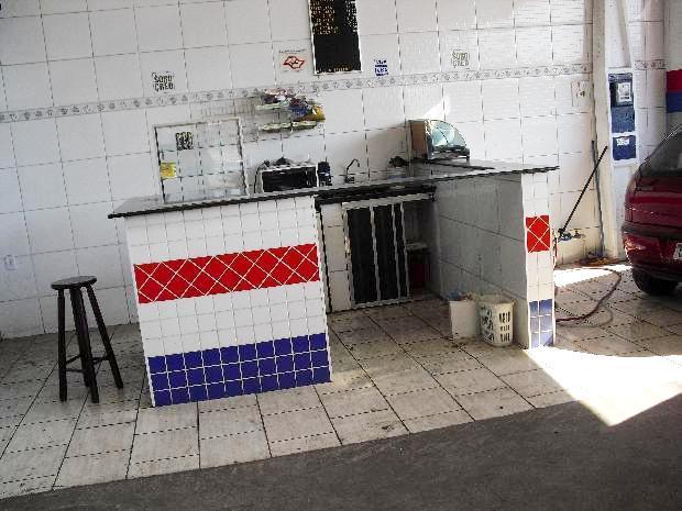 Alugar Galpão / Comercial em Sorocaba R$ 6.900,00 - Foto 12