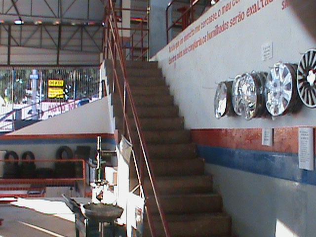Alugar Galpão / Comercial em Sorocaba R$ 6.900,00 - Foto 6