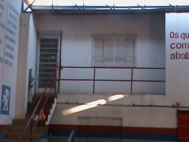Alugar Galpão / Comercial em Sorocaba R$ 6.900,00 - Foto 7