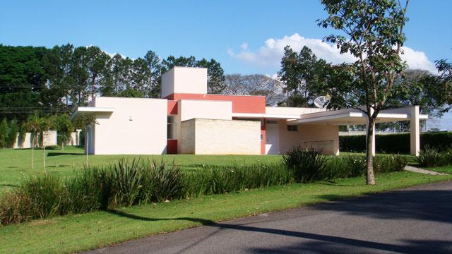 Comprar Casa / em Condomínios em Sorocaba R$ 1.100.000,00 - Foto 1