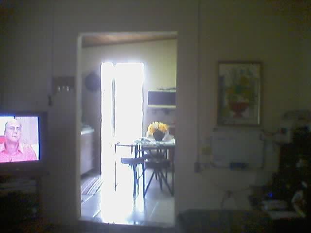 Comprar Casas / em Bairros em Sorocaba apenas R$ 700.000,00 - Foto 2
