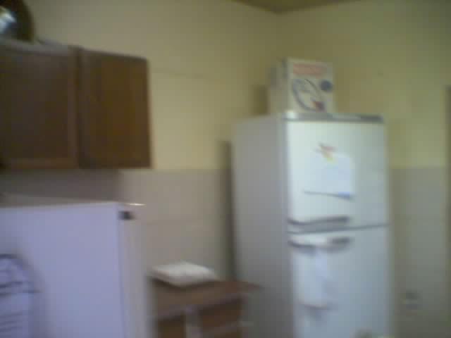 Comprar Casas / em Bairros em Sorocaba apenas R$ 700.000,00 - Foto 3