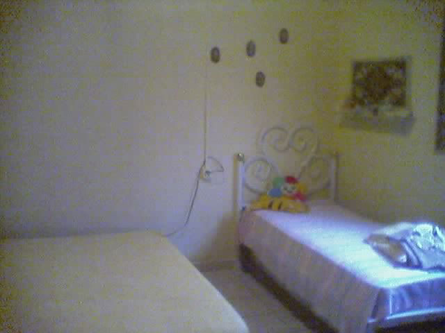Comprar Casas / em Bairros em Sorocaba apenas R$ 700.000,00 - Foto 4