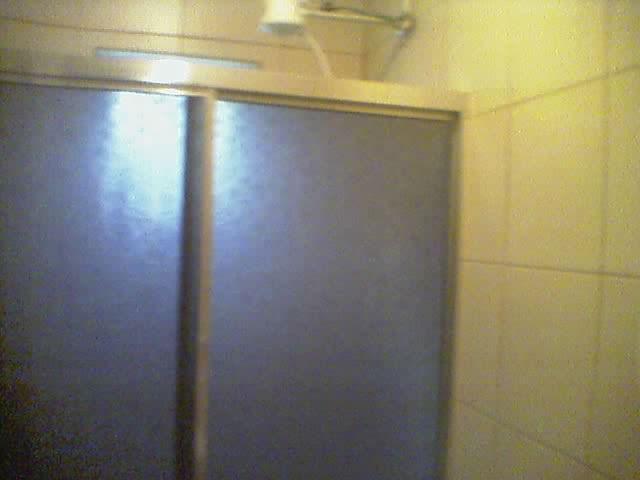 Comprar Casas / em Bairros em Sorocaba apenas R$ 700.000,00 - Foto 5