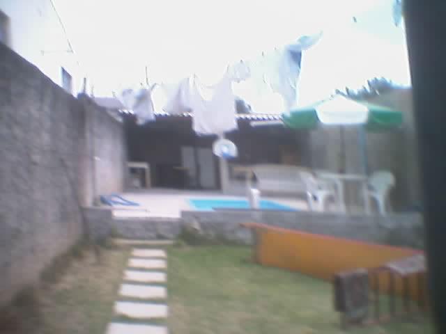 Comprar Casas / em Bairros em Sorocaba apenas R$ 700.000,00 - Foto 6