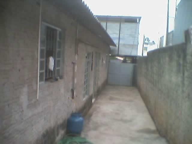 Comprar Casas / em Bairros em Sorocaba apenas R$ 700.000,00 - Foto 7