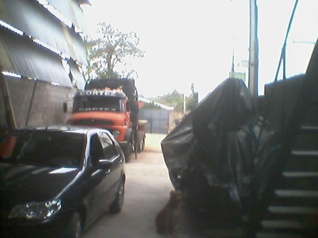 Comprar Casas / em Bairros em Sorocaba apenas R$ 700.000,00 - Foto 8