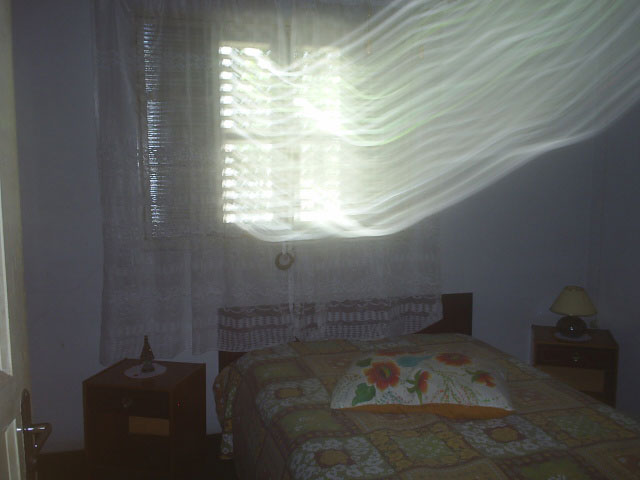Comprar Casa / em Bairros em Sorocaba R$ 230.000,00 - Foto 7