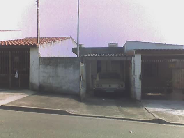 Comprar Casa / em Bairros em Sorocaba R$ 153.000,00 - Foto 1