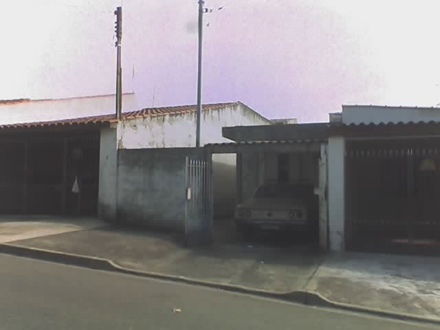 Comprar Casa / em Bairros em Sorocaba R$ 153.000,00 - Foto 2
