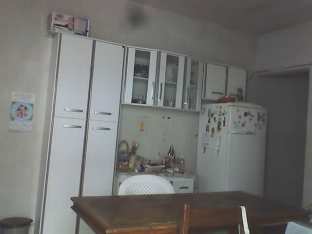 Comprar Casa / em Bairros em Sorocaba R$ 153.000,00 - Foto 3