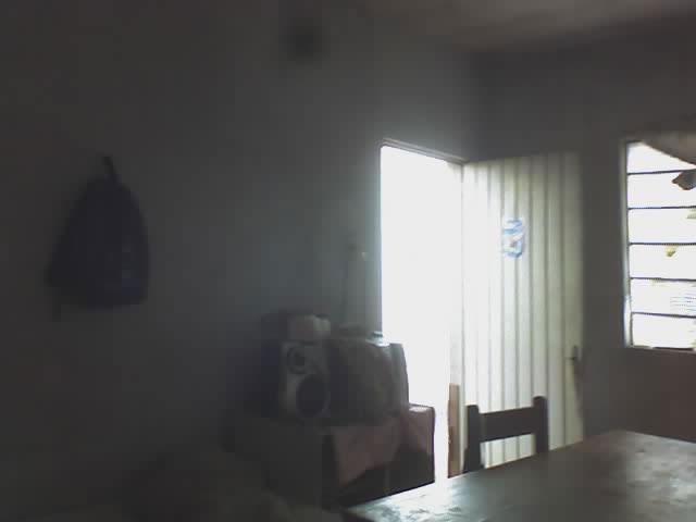 Comprar Casa / em Bairros em Sorocaba R$ 153.000,00 - Foto 4