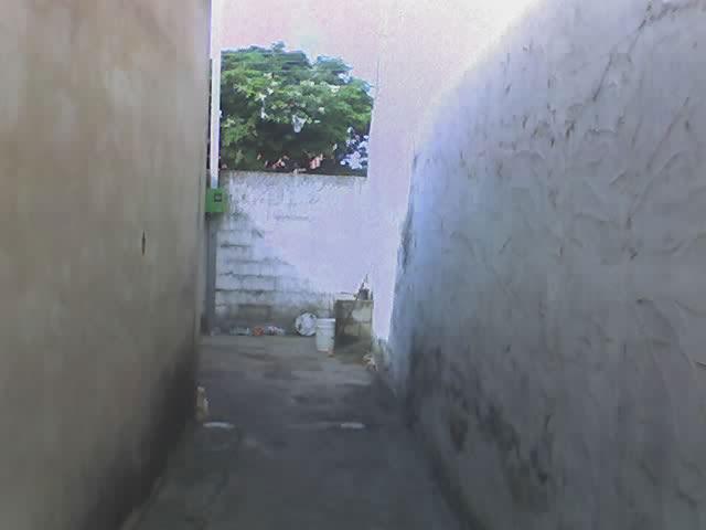 Comprar Casa / em Bairros em Sorocaba R$ 153.000,00 - Foto 5