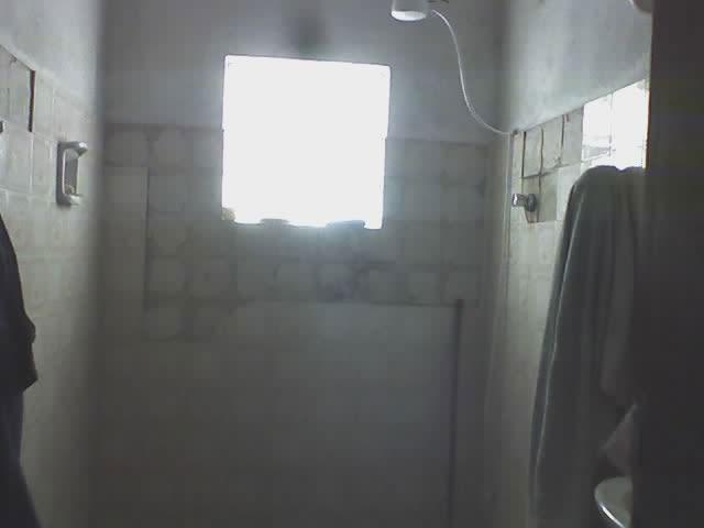 Comprar Casa / em Bairros em Sorocaba R$ 153.000,00 - Foto 6