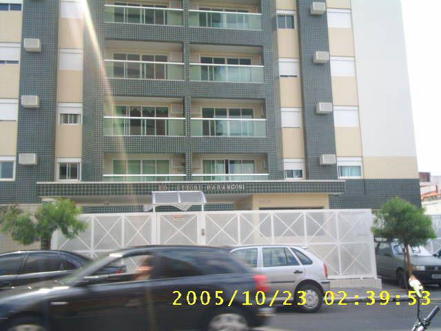 Comprar Apartamentos / Apto Padrão em Sorocaba apenas R$ 920.000,00 - Foto 2