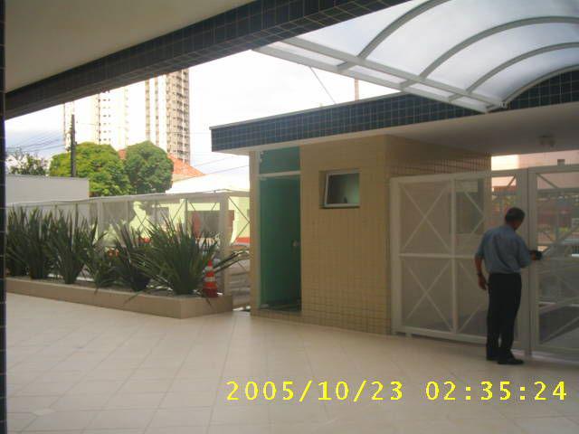 Comprar Apartamentos / Apto Padrão em Sorocaba apenas R$ 920.000,00 - Foto 3