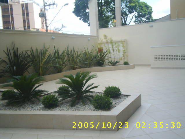 Comprar Apartamentos / Apto Padrão em Sorocaba apenas R$ 920.000,00 - Foto 4