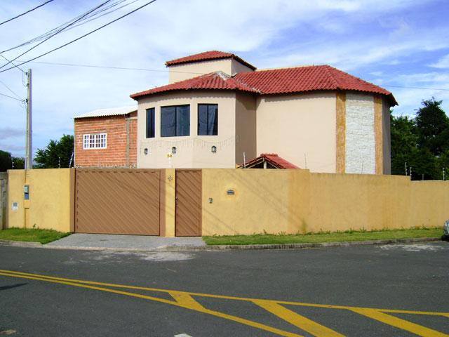 Comprar Casas / em Bairros em Votorantim apenas R$ 690.000,00 - Foto 1