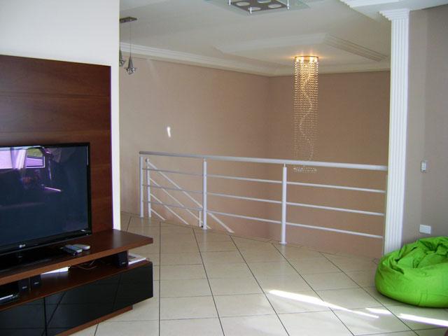 Comprar Casas / em Bairros em Votorantim apenas R$ 690.000,00 - Foto 4