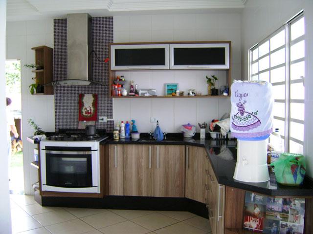 Comprar Casas / em Bairros em Votorantim apenas R$ 690.000,00 - Foto 5