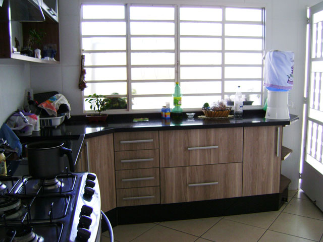 Comprar Casas / em Bairros em Votorantim apenas R$ 690.000,00 - Foto 6