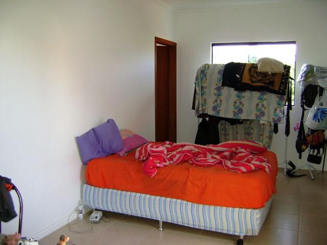 Comprar Casas / em Bairros em Votorantim apenas R$ 690.000,00 - Foto 9