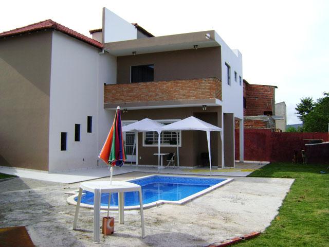 Comprar Casas / em Bairros em Votorantim apenas R$ 690.000,00 - Foto 10