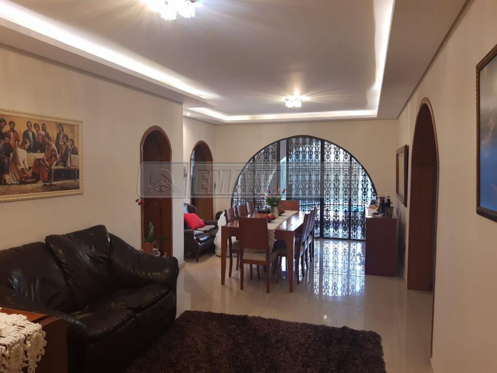 Alugar Casa / em Bairros em Sorocaba R$ 8.000,00 - Foto 2