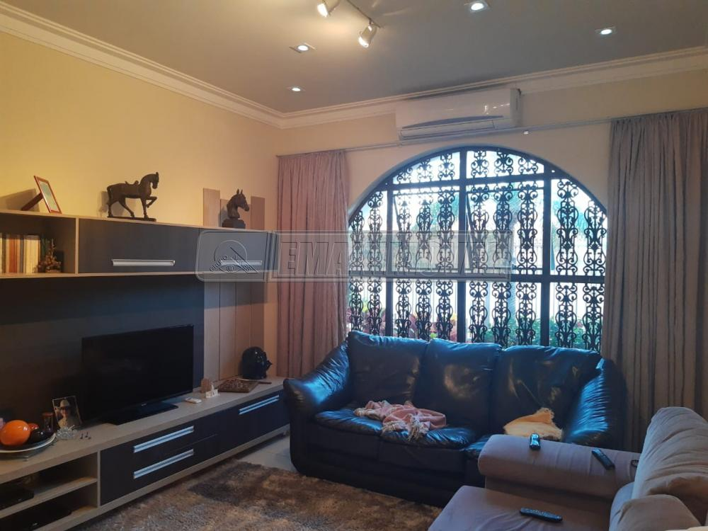 Alugar Casa / em Bairros em Sorocaba R$ 8.000,00 - Foto 3