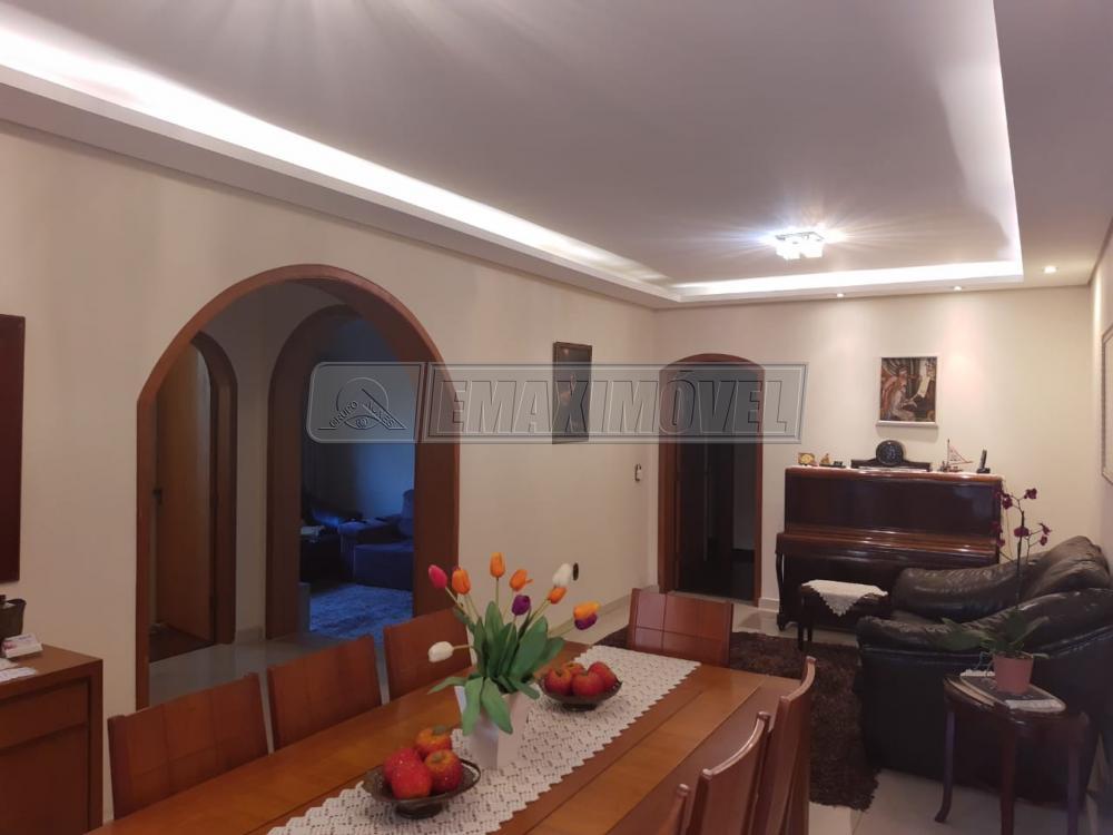 Alugar Casa / em Bairros em Sorocaba R$ 8.000,00 - Foto 5