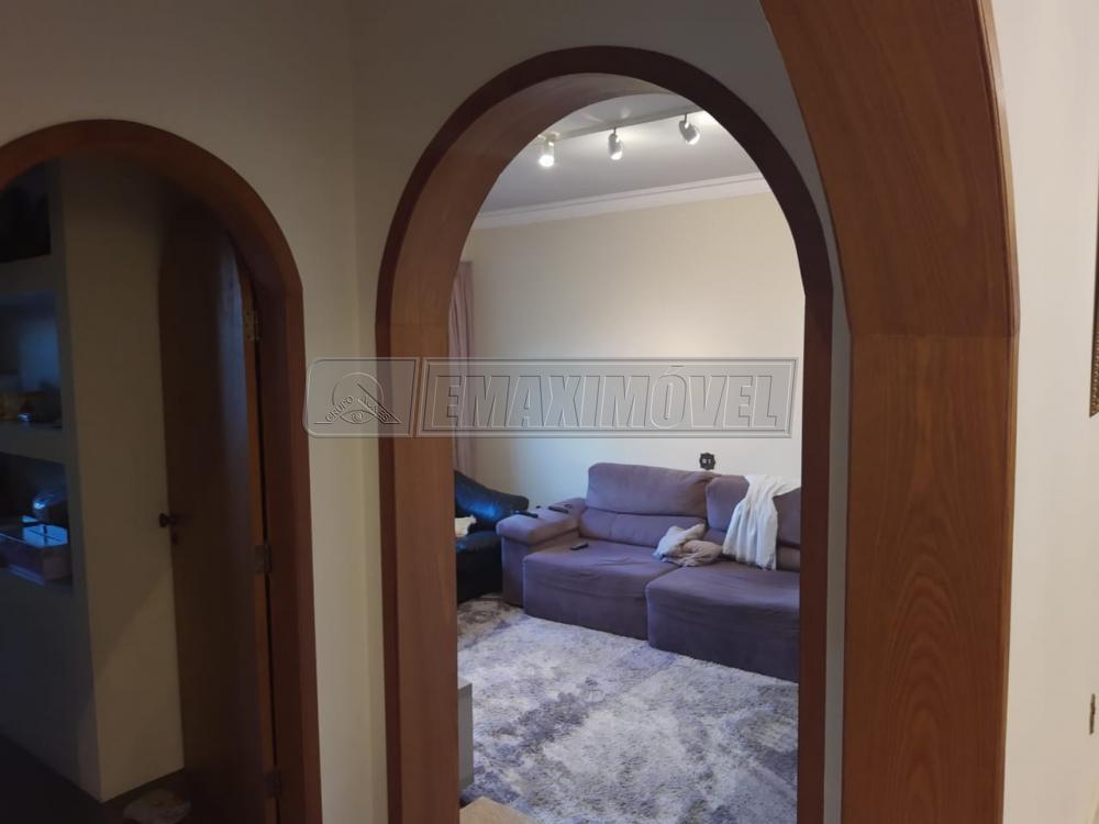 Alugar Casa / em Bairros em Sorocaba R$ 8.000,00 - Foto 7