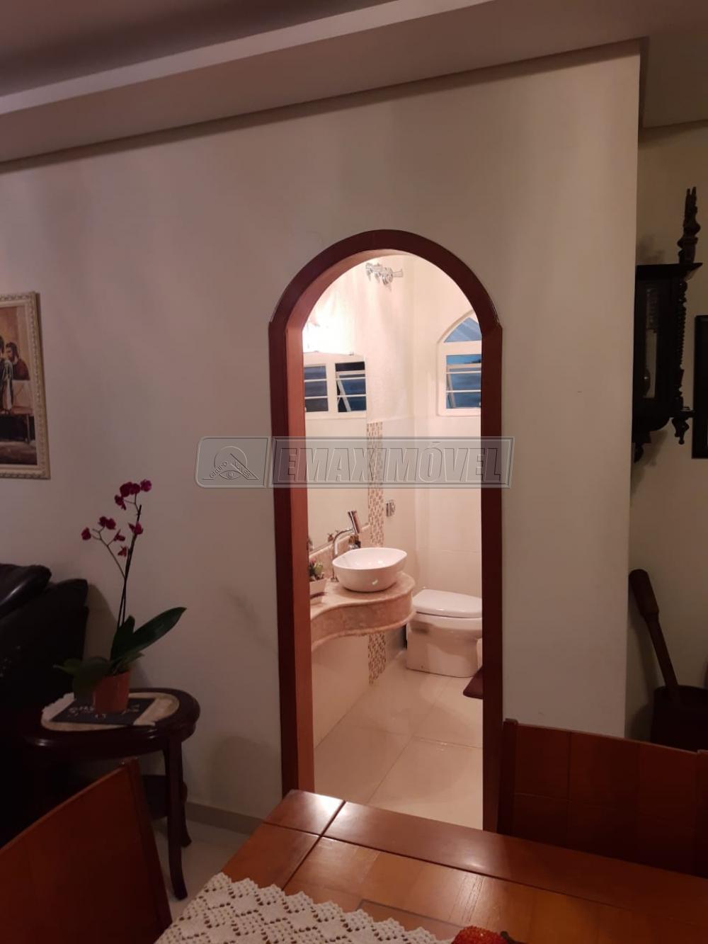 Alugar Casa / em Bairros em Sorocaba R$ 8.000,00 - Foto 10
