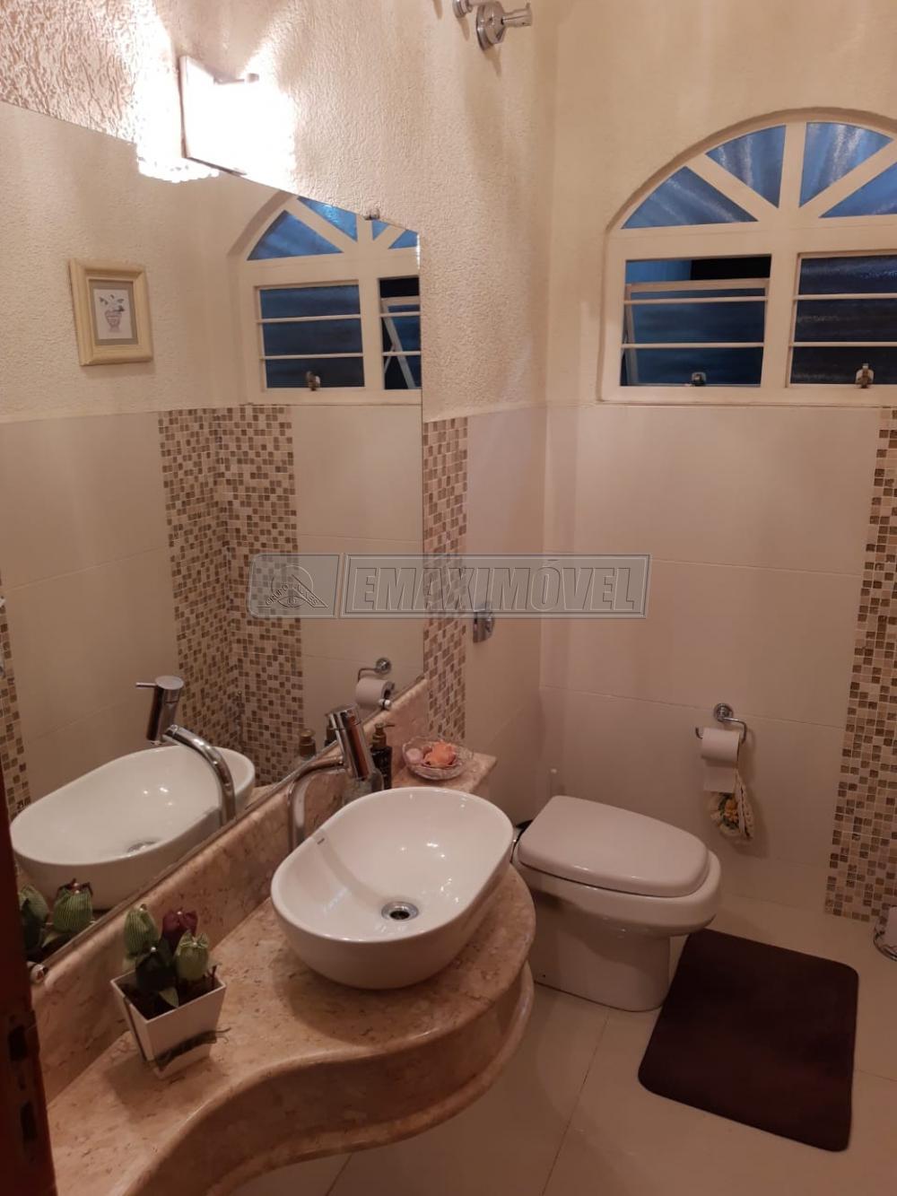Alugar Casa / em Bairros em Sorocaba R$ 8.000,00 - Foto 12