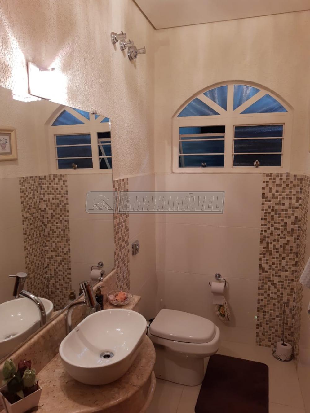 Alugar Casa / em Bairros em Sorocaba R$ 8.000,00 - Foto 13