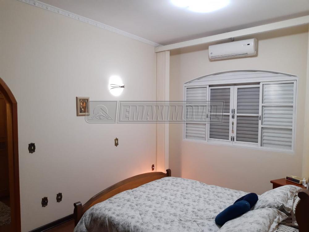 Alugar Casa / em Bairros em Sorocaba R$ 8.000,00 - Foto 15