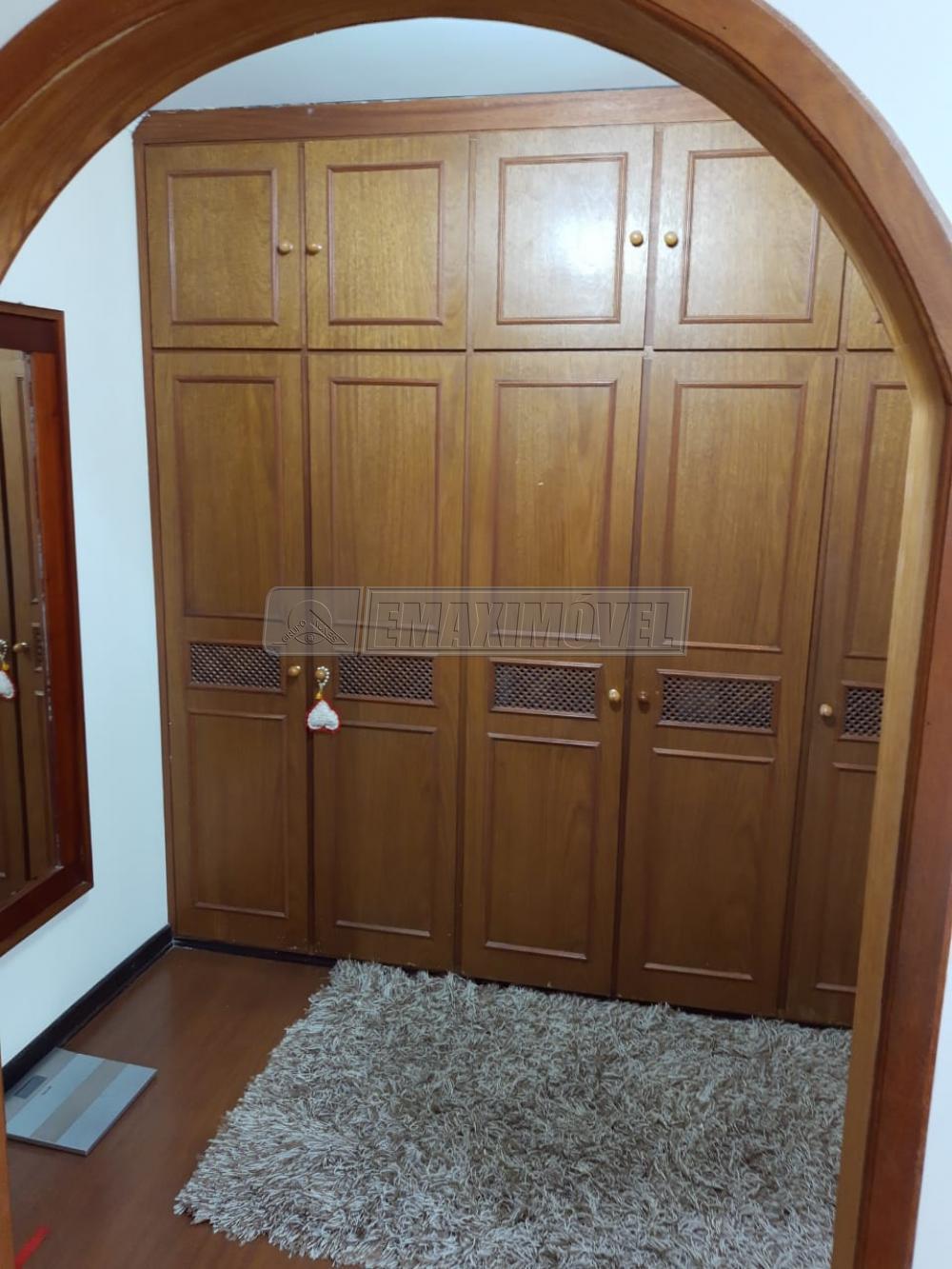 Alugar Casa / em Bairros em Sorocaba R$ 8.000,00 - Foto 16