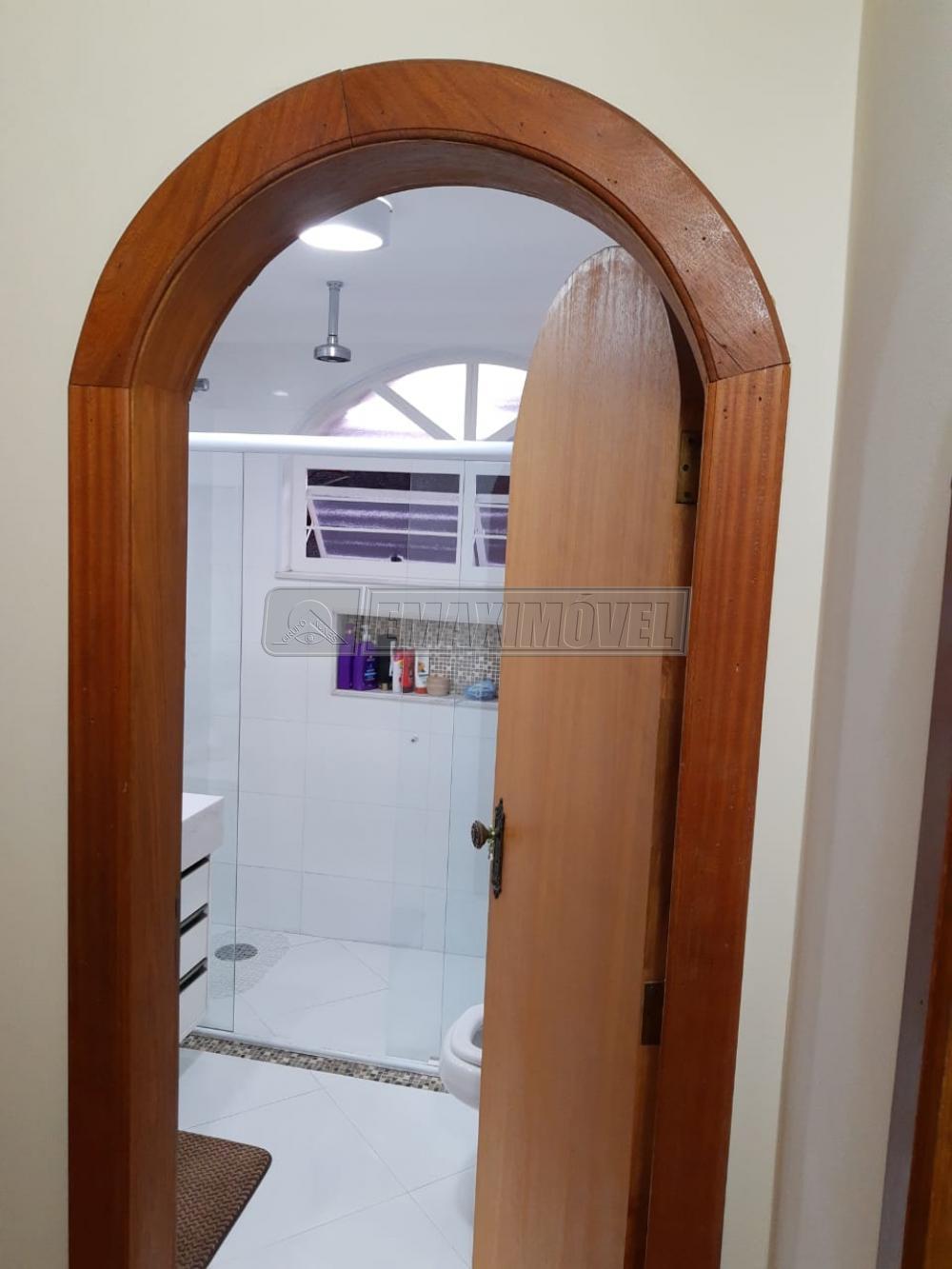 Alugar Casa / em Bairros em Sorocaba R$ 8.000,00 - Foto 17