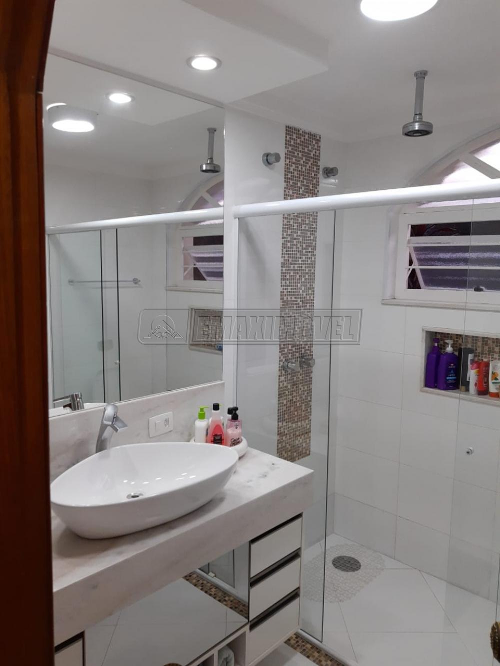 Alugar Casa / em Bairros em Sorocaba R$ 8.000,00 - Foto 18
