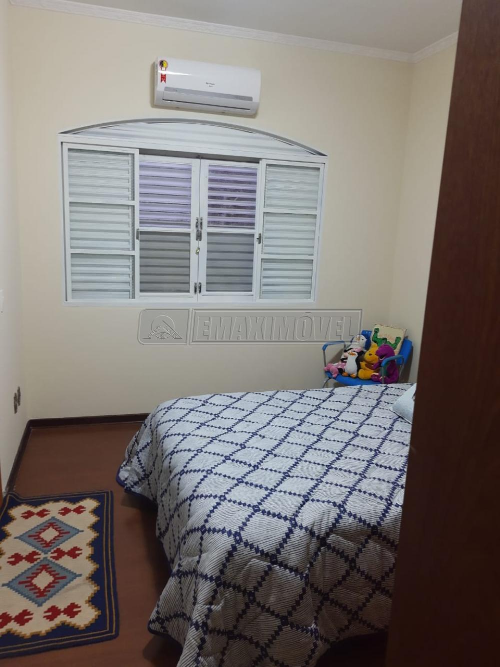 Alugar Casa / em Bairros em Sorocaba R$ 8.000,00 - Foto 21