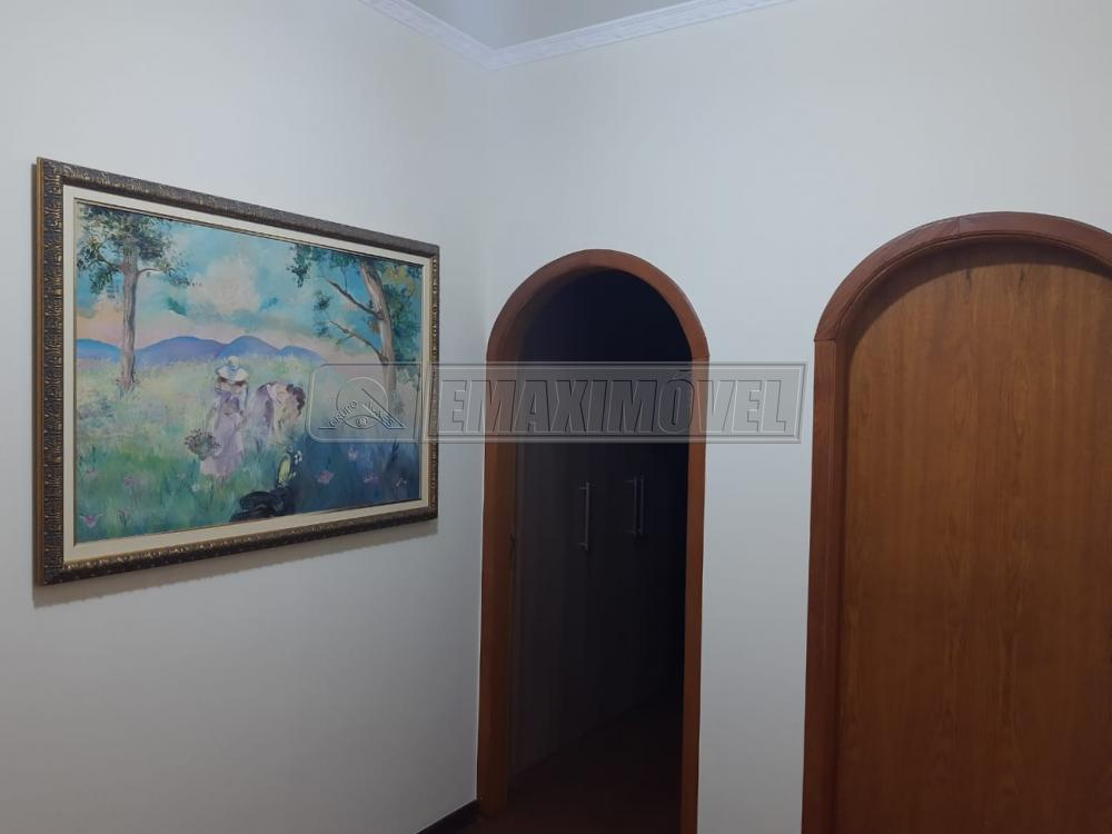 Alugar Casa / em Bairros em Sorocaba R$ 8.000,00 - Foto 25