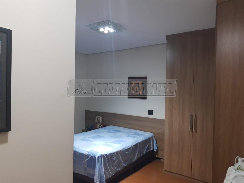 Alugar Casa / em Bairros em Sorocaba R$ 8.000,00 - Foto 27