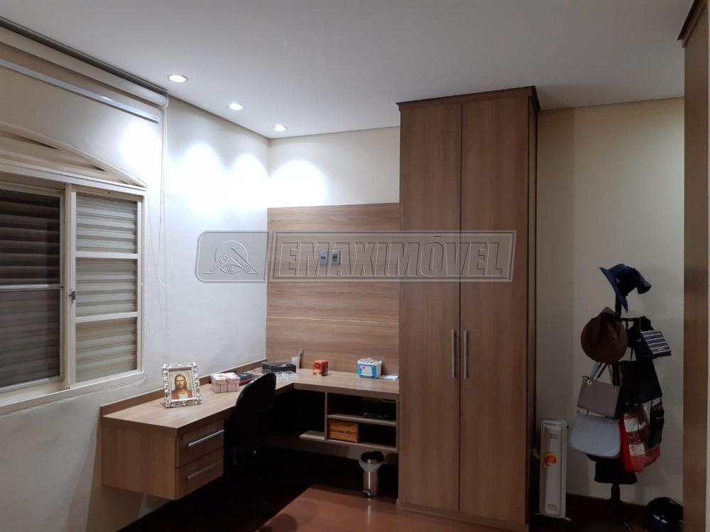 Alugar Casa / em Bairros em Sorocaba R$ 8.000,00 - Foto 29