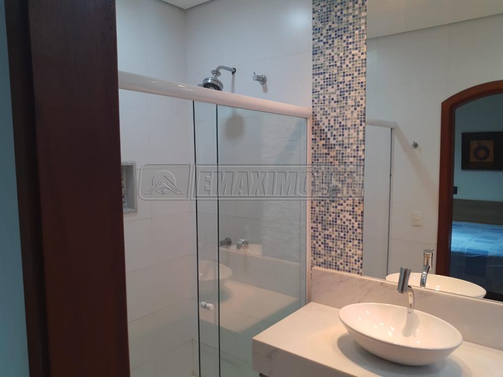 Alugar Casa / em Bairros em Sorocaba R$ 8.000,00 - Foto 32