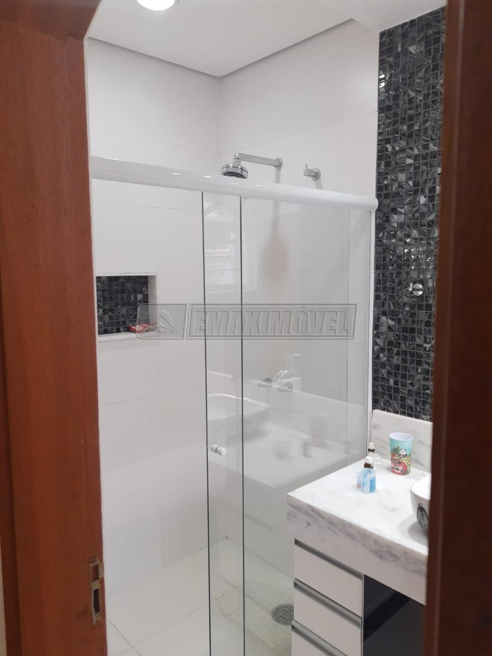 Alugar Casa / em Bairros em Sorocaba R$ 8.000,00 - Foto 36
