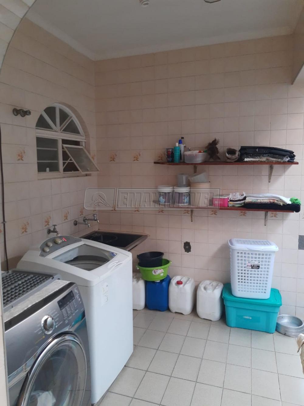 Alugar Casa / em Bairros em Sorocaba R$ 8.000,00 - Foto 41