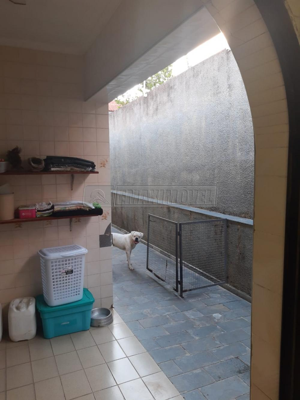 Alugar Casa / em Bairros em Sorocaba R$ 8.000,00 - Foto 42
