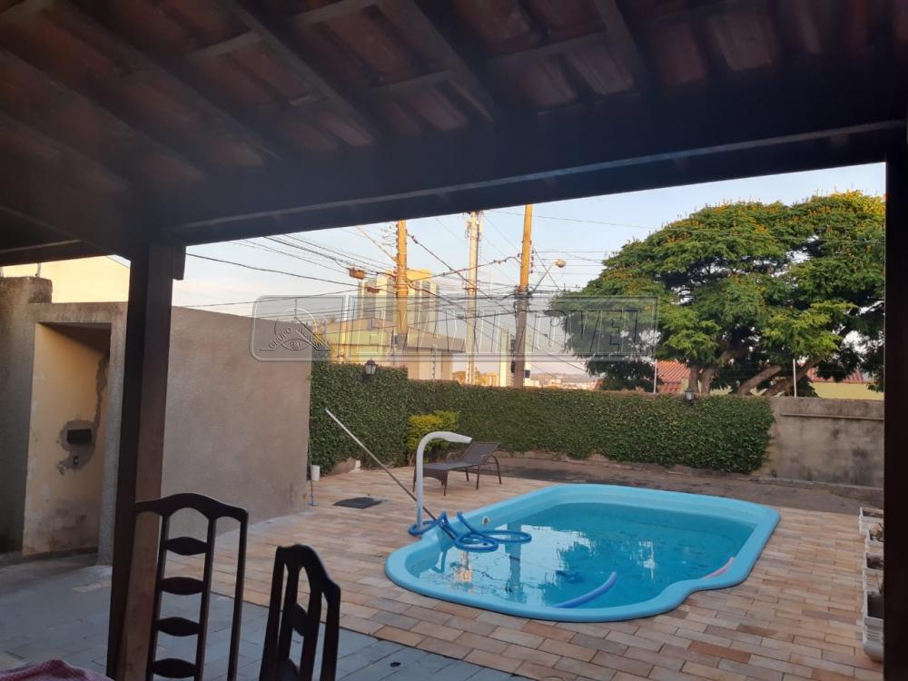 Alugar Casa / em Bairros em Sorocaba R$ 8.000,00 - Foto 50