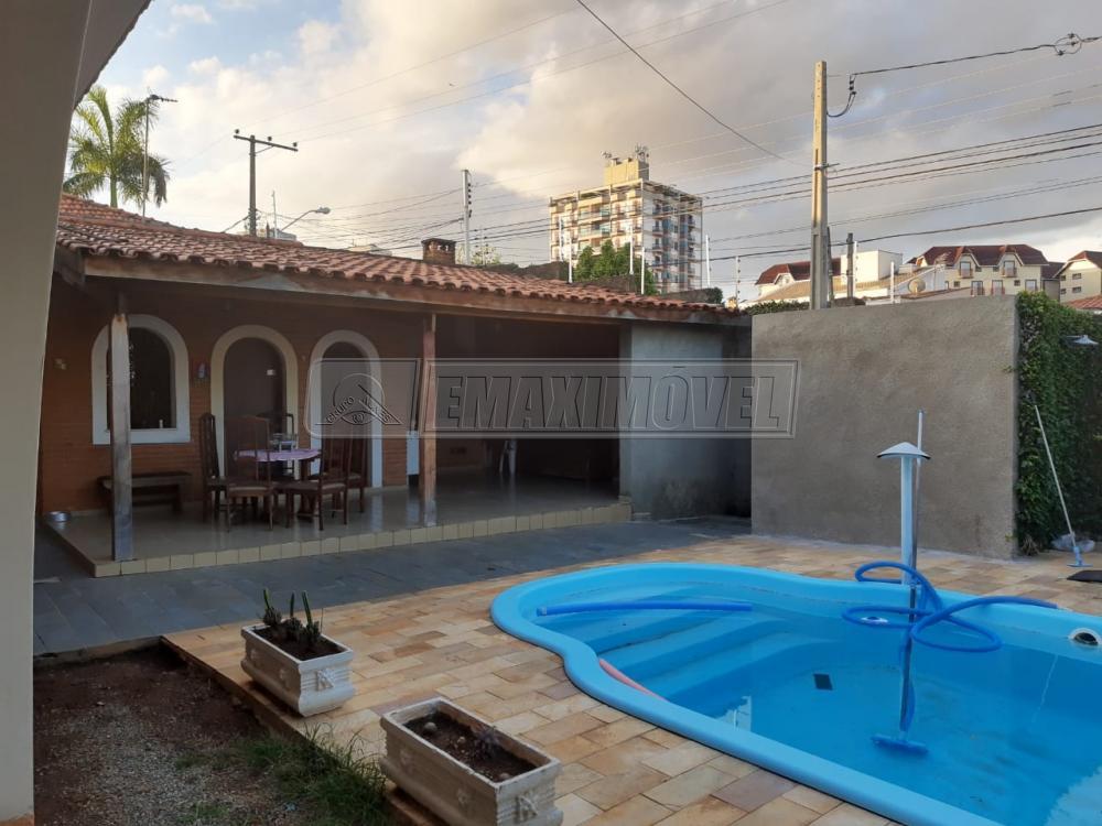 Alugar Casa / em Bairros em Sorocaba R$ 8.000,00 - Foto 53