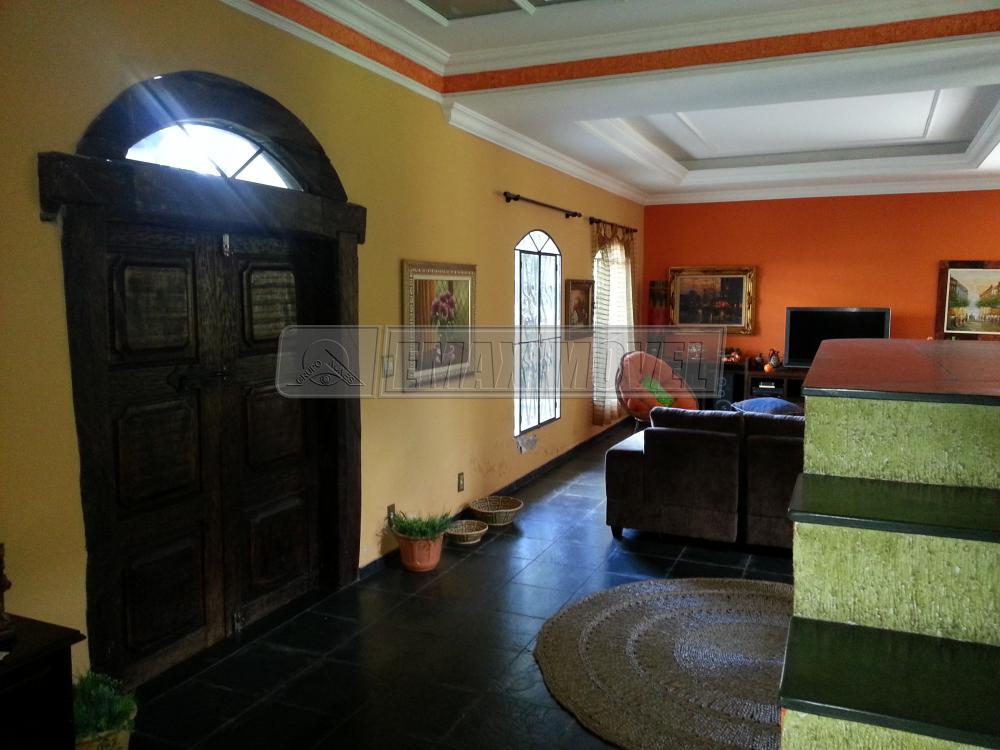 Alugar Casa / em Bairros em Sorocaba R$ 5.000,00 - Foto 17