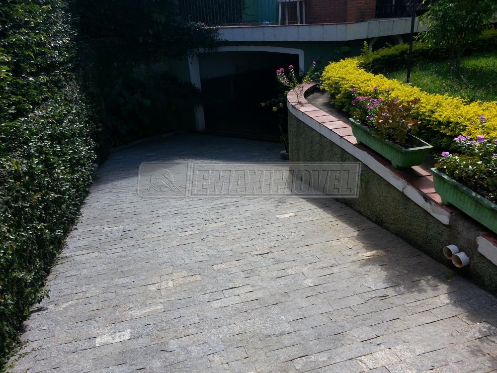 Alugar Casa / em Bairros em Sorocaba R$ 5.000,00 - Foto 13